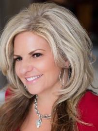 Photo of Allison Manweiler