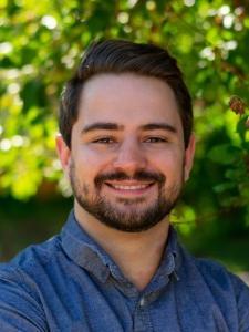 Photo of Cody Devine
