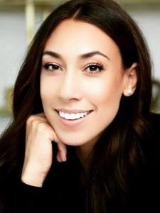 Photo of Leticia  Uzeta