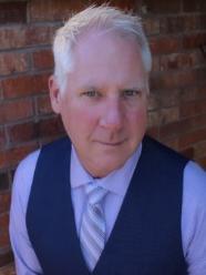 Photo of Jeff Miller