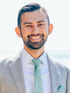 Photo of Edson Ibañez