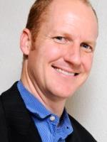 Photo of Matthew Bryant