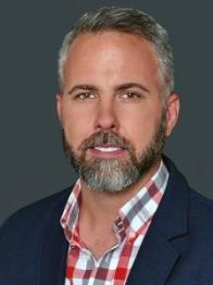Photo of Billy Cochran