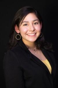 Photo of Alyssa Chicado