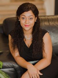 Photo of Lala Juniel