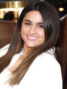 Photo of Cecilia Ursich