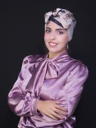 Photo of Safa Obaid