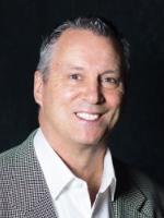 Photo of Robert Pier