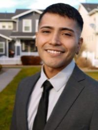Photo of Esai Rodriguez