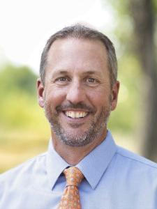 Photo of Drew   Schneider
