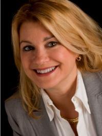 Photo of Valerie Alford