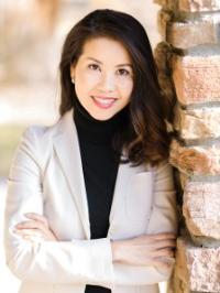 Photo of Trang Mai