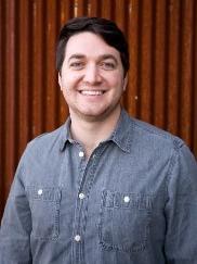 Photo of Ben Olsen