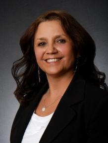 Photo of Debra Dickinson