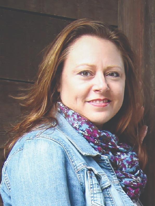 Photo of Raylinda Price