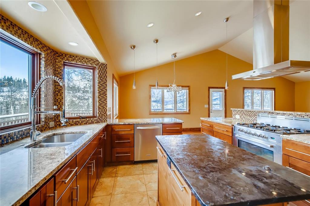 Image - 301  Fawn Court Silverthorne, CO 80498 - MLS# S1023099