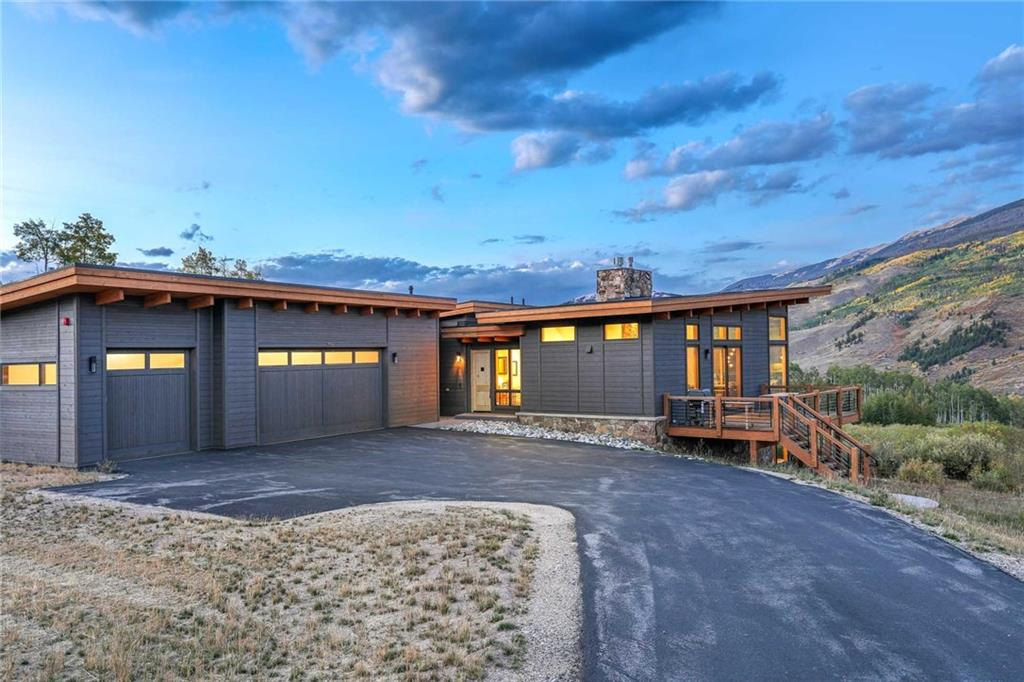 Image - 257  Mckay Place Silverthorne, CO 80498 - MLS# S1023397