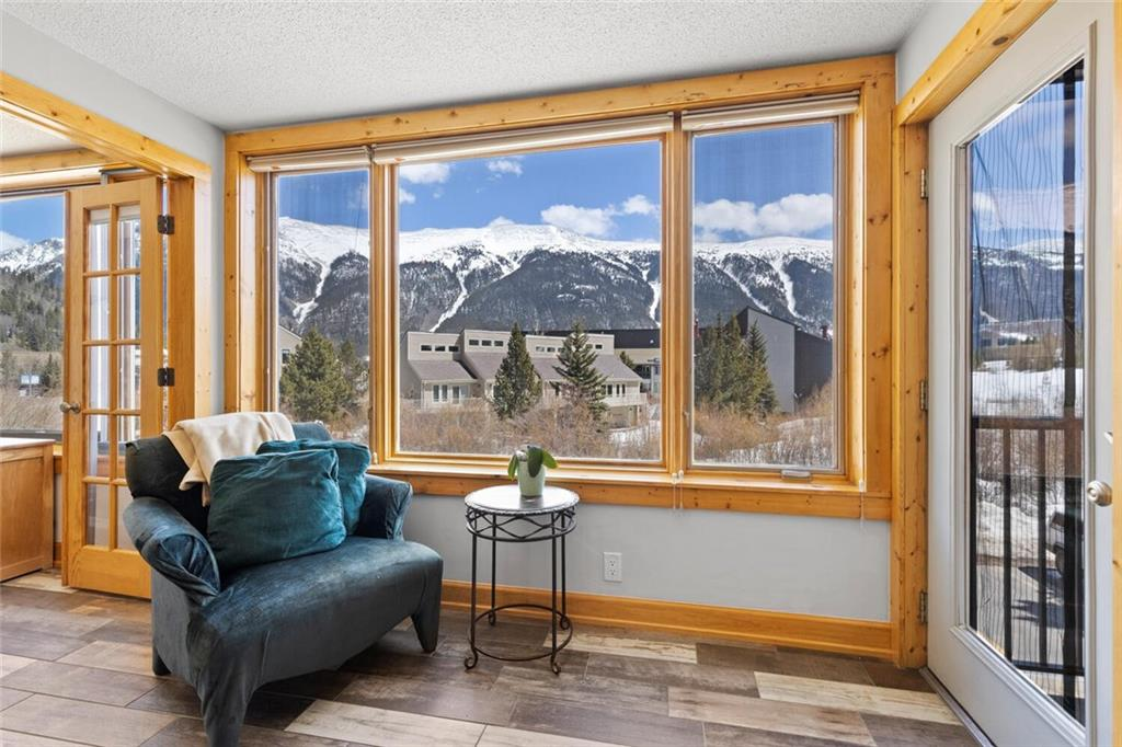 Image - 88 Guller Road, Unit 202 Copper Mountain, CO 80443 - MLS# S1024704