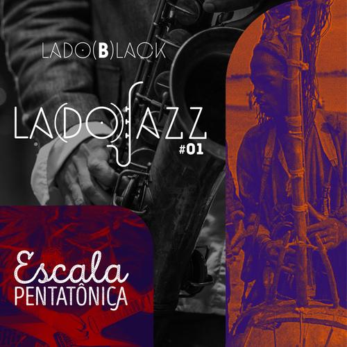 La do jazz 1 medium