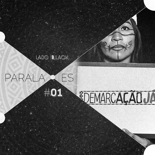 Paralaxes 1 medium