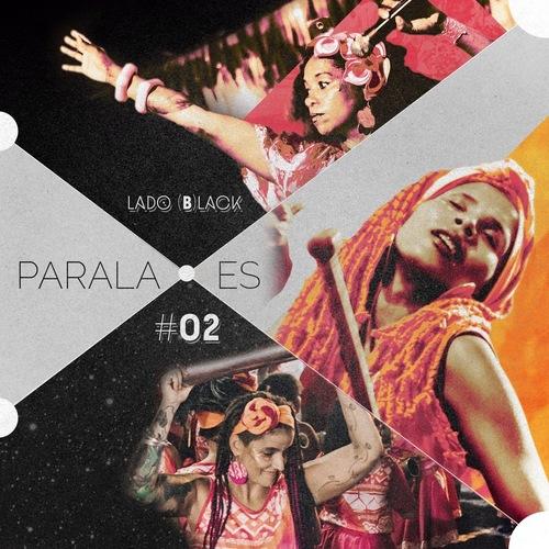 Paralaxes 2 medium