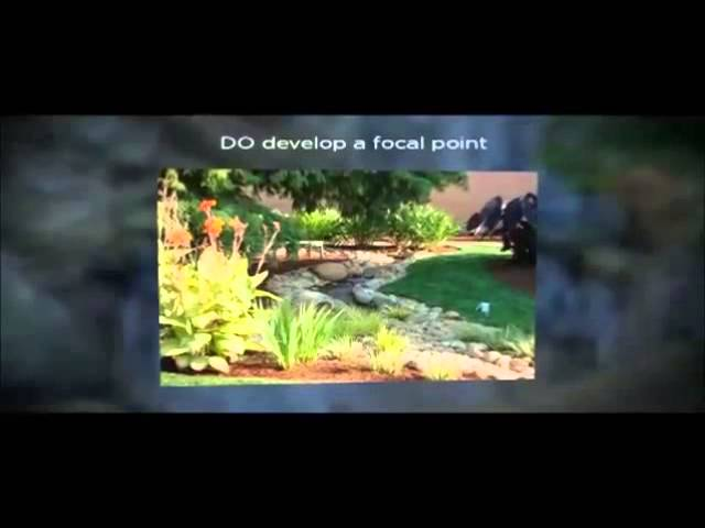 backyard ideas landscaping | backyard landscaping ideas | small backyard landscaping ideas | best