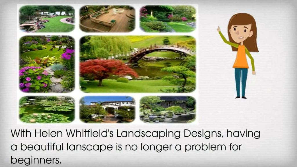 7000+ Landscaping Designs and Backyard Ideas