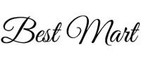 Website for Best Mart