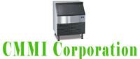 Website for CMMI Corporation