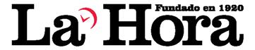 lahora-logo-sm