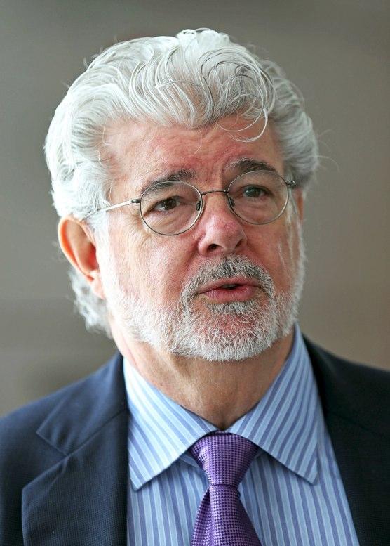 Los Ángeles se queda con museo de George Lucas