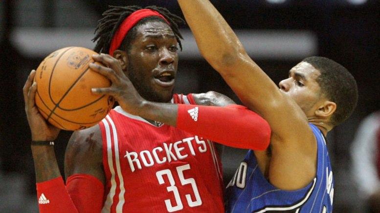 Dueño de restaurantes y casinos comprará los Rockets