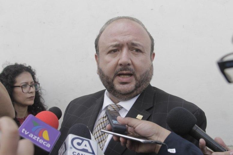 CACIF pide mecanismos de transparencia en Micivi
