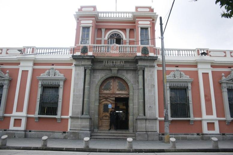 Resultado de imagen para tse guatemala