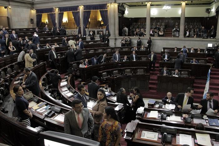 Bolivia: Tribunal Supremo Electoral convoca a elecciones primarias