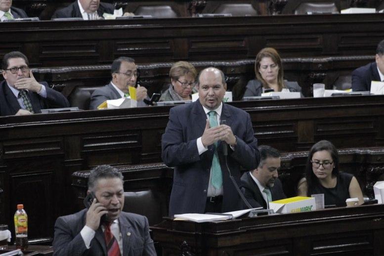 TSE lanza convocatoria a primarias que costarán casi Bs 27 millones
