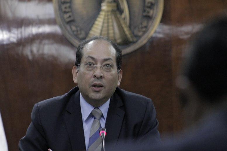 Mike Pompeo visitará México; se reunirá con Peña, Ebrard y Videgaray