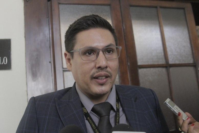 """Veintinueve empresarios ligados a proceso podrían beneficiarse de reforma al  407 """"N"""" - La Hora f97782c7f35"""
