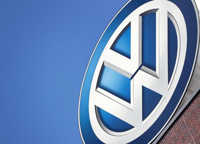 Volkswagen anuncia planes masivos para automóviles eléctricos y autónomos