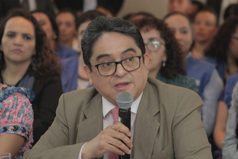 Bolivia celebra aniversario de la Declaración de los Derechos Humanos