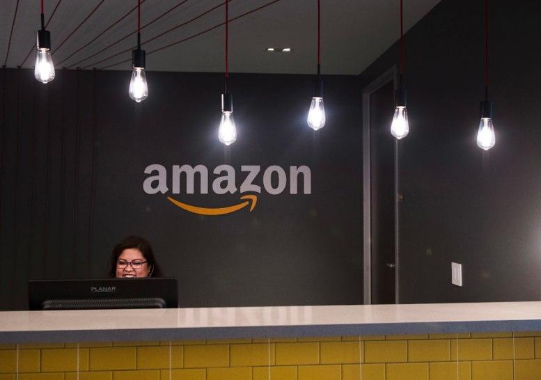 Amazon envía por error conversaciones de un usuario grabadas por Alexa