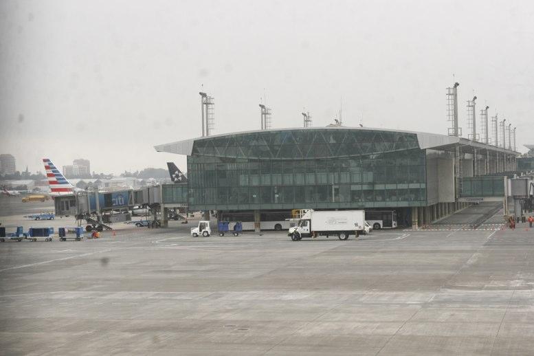 Expertos de Francia analizan cajas negras de avión etíope siniestrado