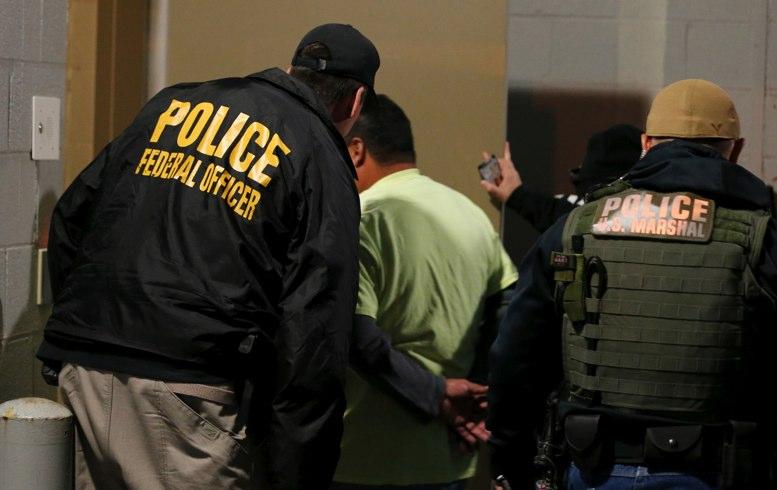No colaboraremos con las redadas contra inmigrantes — Alcaldesa de Chicago