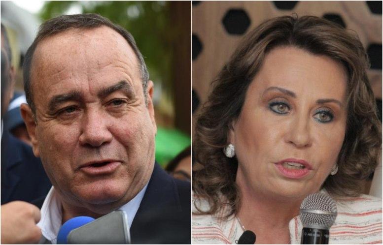 Guatemala elegirá presidente en medio de convulsión por acuerdo migratorio