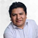 Eder Juárez