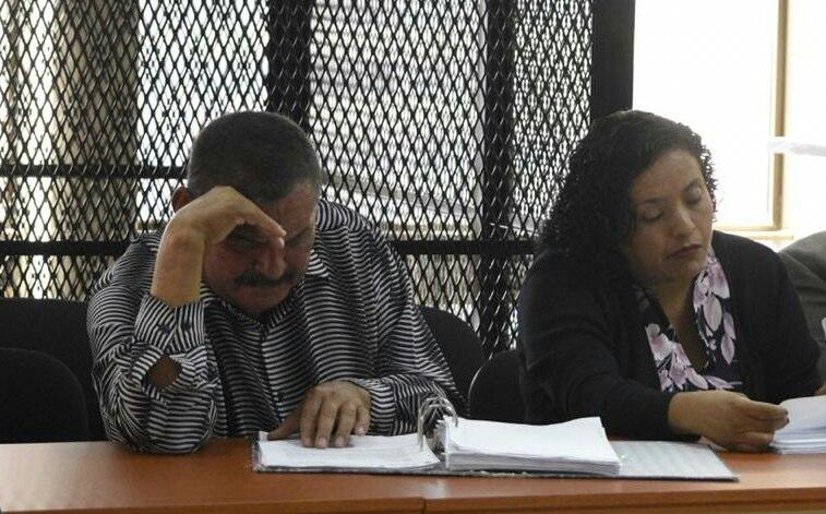 Inicia proceso en contra de alcalde de Nueva Concepción - La Hora