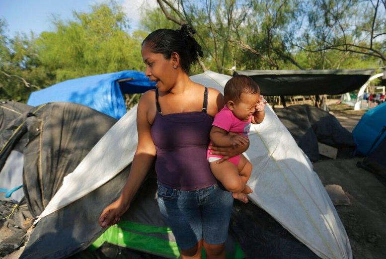 Guatemala: Avanza negociación para implementación de acuerdo sobre asilo