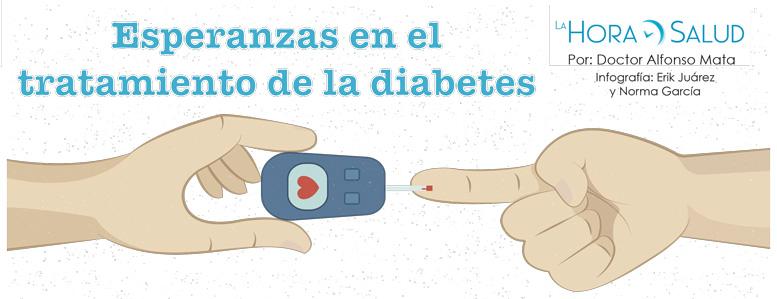 ccs suministros médicos diabetes iniciar sesión