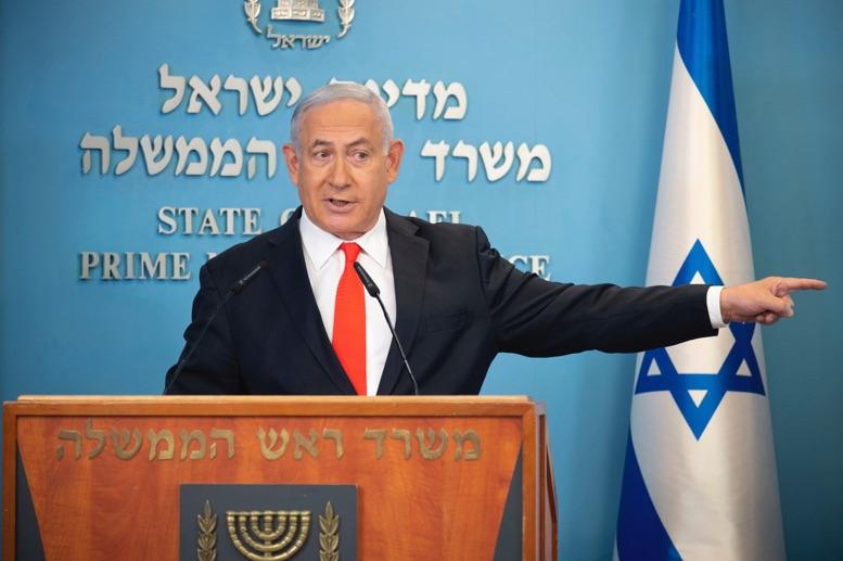 Israel vuelve a un confinamiento total por tres semanas