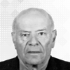 Walter Juárez Estrada